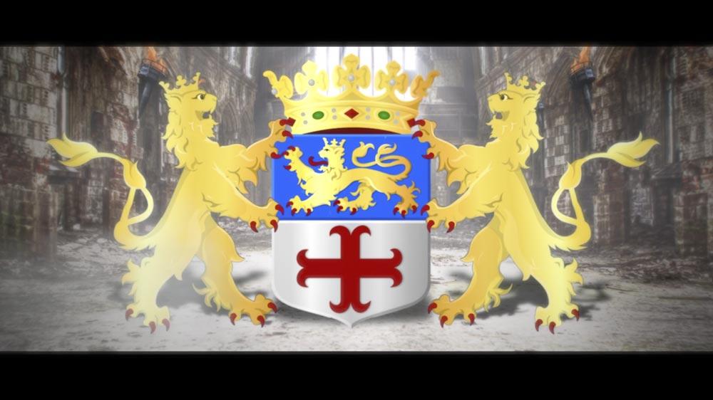 Erfgoed Zutphen - Teaser