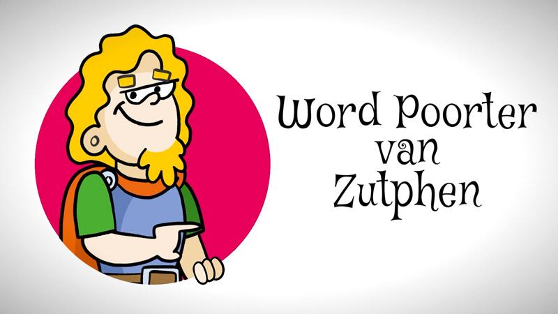 Poorter van Zutphen
